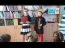 Басня И.А.Крылов «Мартышка и очки»