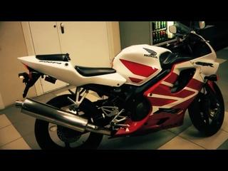 5 ОШИБОК при покупке мотоцикла. НЕ ТЕРЯЙТЕ свои деньги