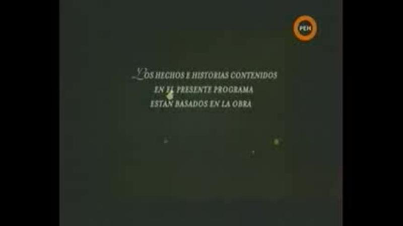 Ana María Gómez Tejerina, asesina obstinada Ана Мария Гомес Техерина - упорная убийца [на русском] [Mujeres asesinas