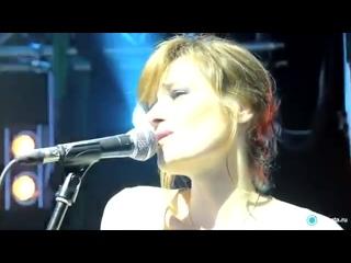 Последняя песня последнего концерта_  - Гришковец(360P).mp4