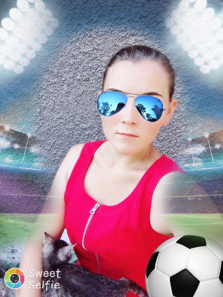 Lyusі Rosovska, Hotin - photo №15