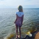 Фотоальбом Дарьи Ивановой