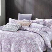 Комплект постельного белья Asabella 297, размер семейный
