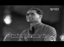 Приспешники Гитлера 7 - Борман