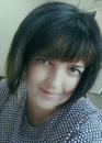 Фотоальбом Инны Богдашкиной