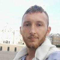 АлександрКлим
