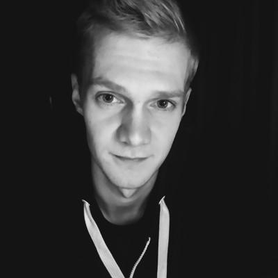 Алексей Неваев