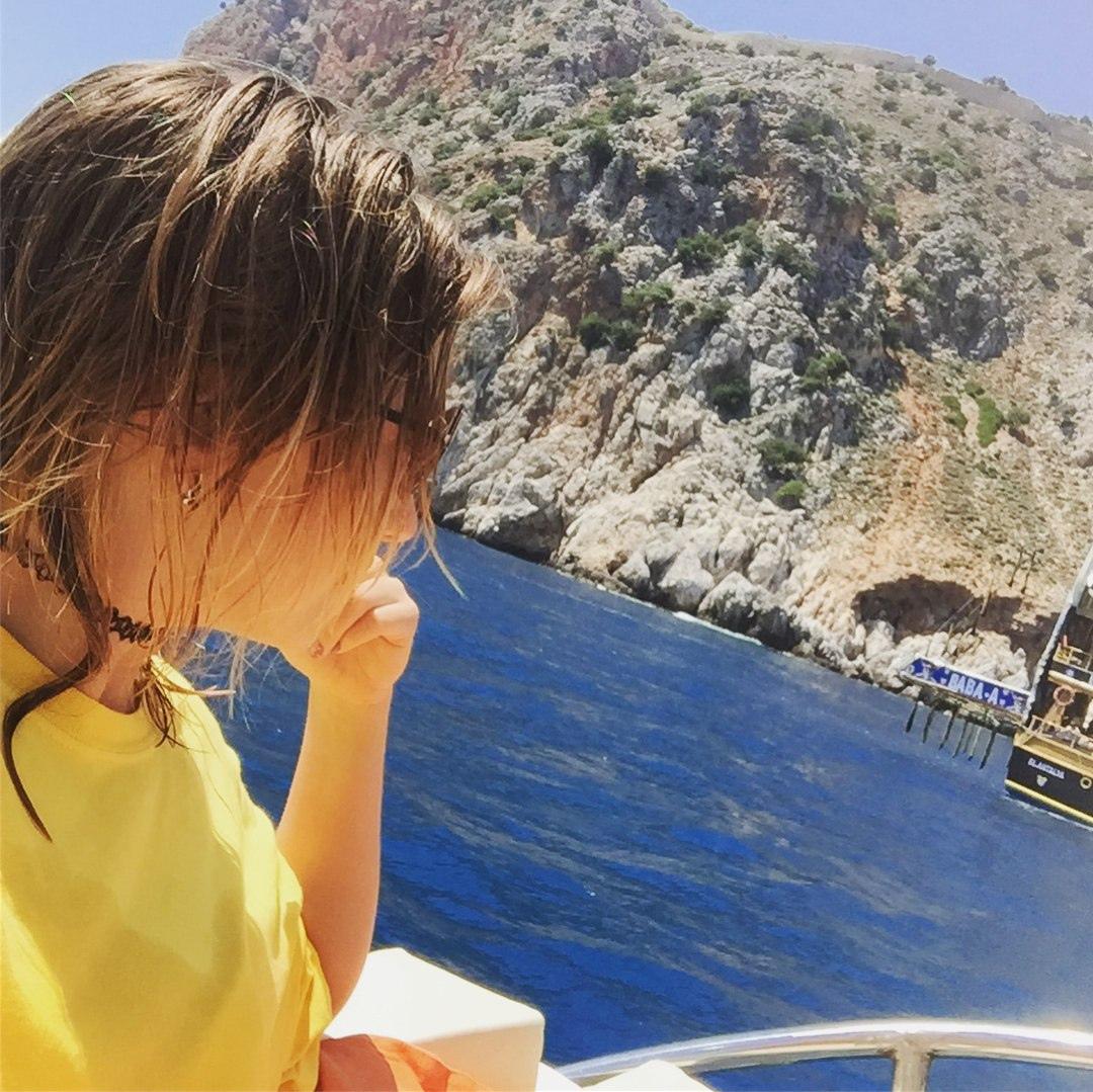 фото из альбома Инны Пустовит №8