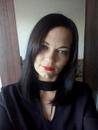 Маргарита Клешнина