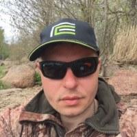 Фотография профиля Андрея Козлова ВКонтакте