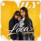 Ily - Loca