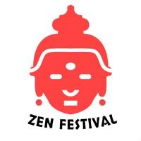 Дзен Фестиваль в усадьбе Гуслица, 18-20 сентября