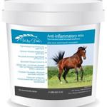 Anti-inflammatory mix, 1,5 кг