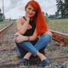 Маша Радужан