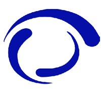 Логотип CAYP UFA Ф