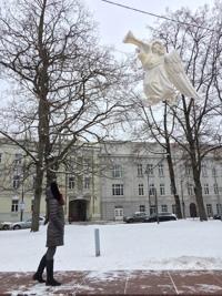фото из альбома Оксаны Кононенко №16