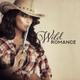 Wild Romance - No Time to Lose