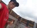 Міша Беник, 22 года