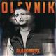 OLEYNIK - Падаю вверх