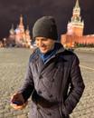 Denis Gazizov фотография #16