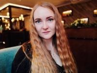 Татьяна Степанова фото №50