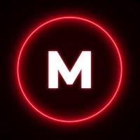 Логотип Маркетинг на максимум