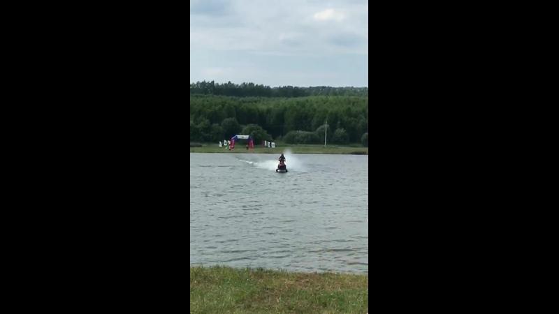 Watercross Нижний Новгород 22.06.19 6
