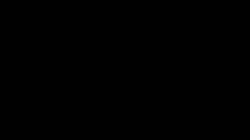 Фильм сказка Три орешка для Золушки