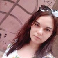 ОксанаКруть