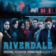 Riverdale Cast feat. Ashleigh Murray, Camila Mendes, Hayley Law - Sufferin' Till Suffrage (feat. Ashleigh Murray, Camila Mendes & Hayley Law)