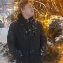 Сивко Костя   Киев   22