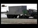 Дальнобойщики Севера Дороги крайнего севера Зимник 6 Russian Truckers Russian r 1