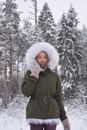 Ларютина Ольга | Москва | 13