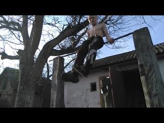 Видео от Maksim Reshetnyak