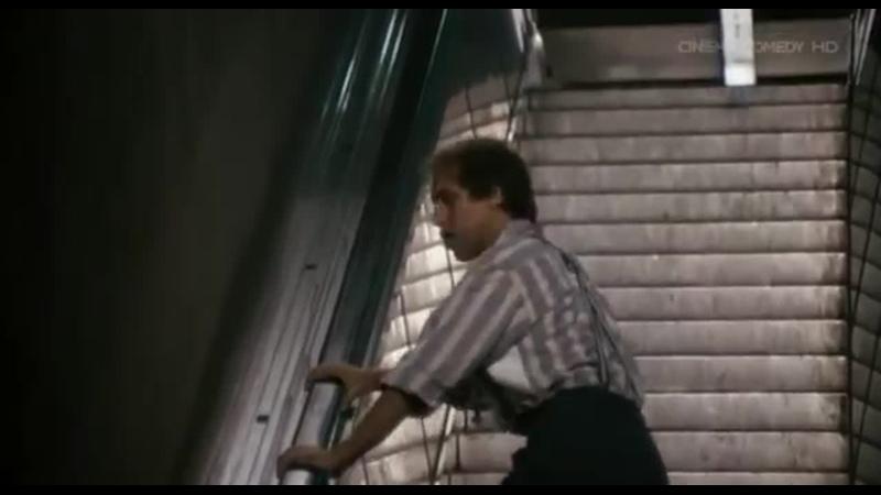 Vlc chast 03 pesnja 2018 10 11 20 h m s film Бинго Бонго 1982 Фильм HD kom 1080 Адриано Челентано mp4 temp scscscrp