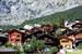 Daubenhorn. Самая сложная и протяженная via ferrata в Швейцарии, image #2