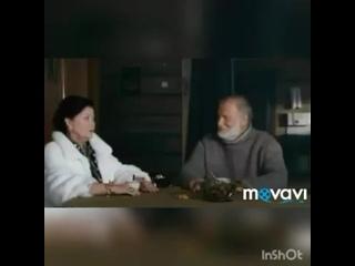 """Группа Поющие сердца """" Что где и когда"""" (песня из фильма """" Тёща) мой любимый актёр Юазас Будрайтис я его поклонница"""