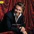 Roberto alagna claudio abbado orchestre philharmonique de berlin