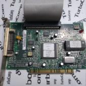 контроллер SCSI Adaptec AHA-2940
