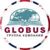 Образовательный центр «ГЛОБУС» в Иваново