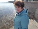 Фотоальбом Людмилы Людмилиной
