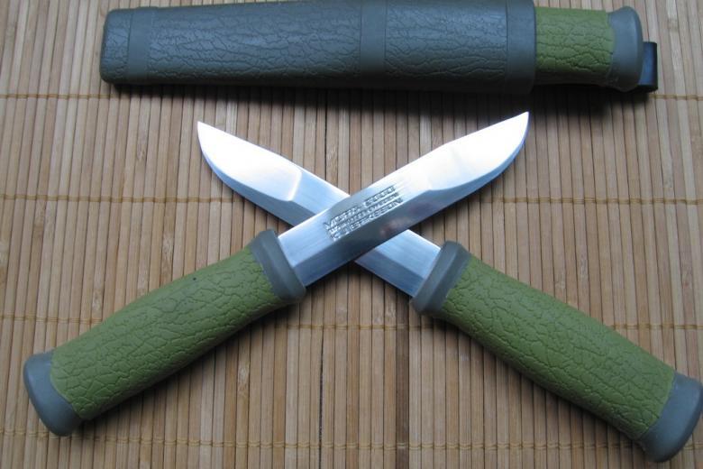 Нож Мора, изображение №3