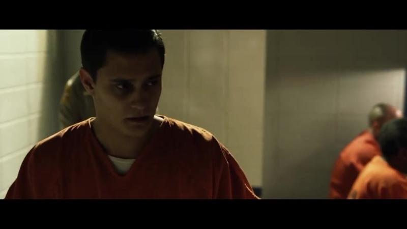 Остросюжетный криминальный триллер режиссёра Рика Романа Стукач смотрите в эту субботу 21 сентября в 21 05 на Седьмом канале