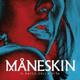 Maneskin  - Niente da dire