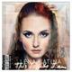 Lena Katina - Lift Me Up