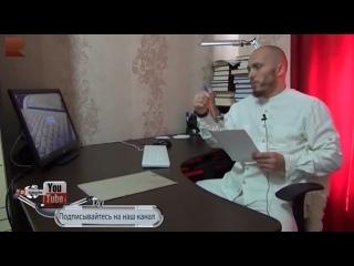 Разоблачение заблудшего Абу Шуайба аль Майдани (Часть 1-3)