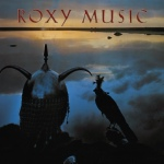 Roxy Music (GTA Vice City) - More Than This
