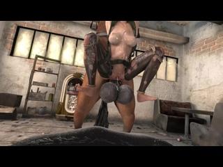 Porn gear quiet metal Search Results