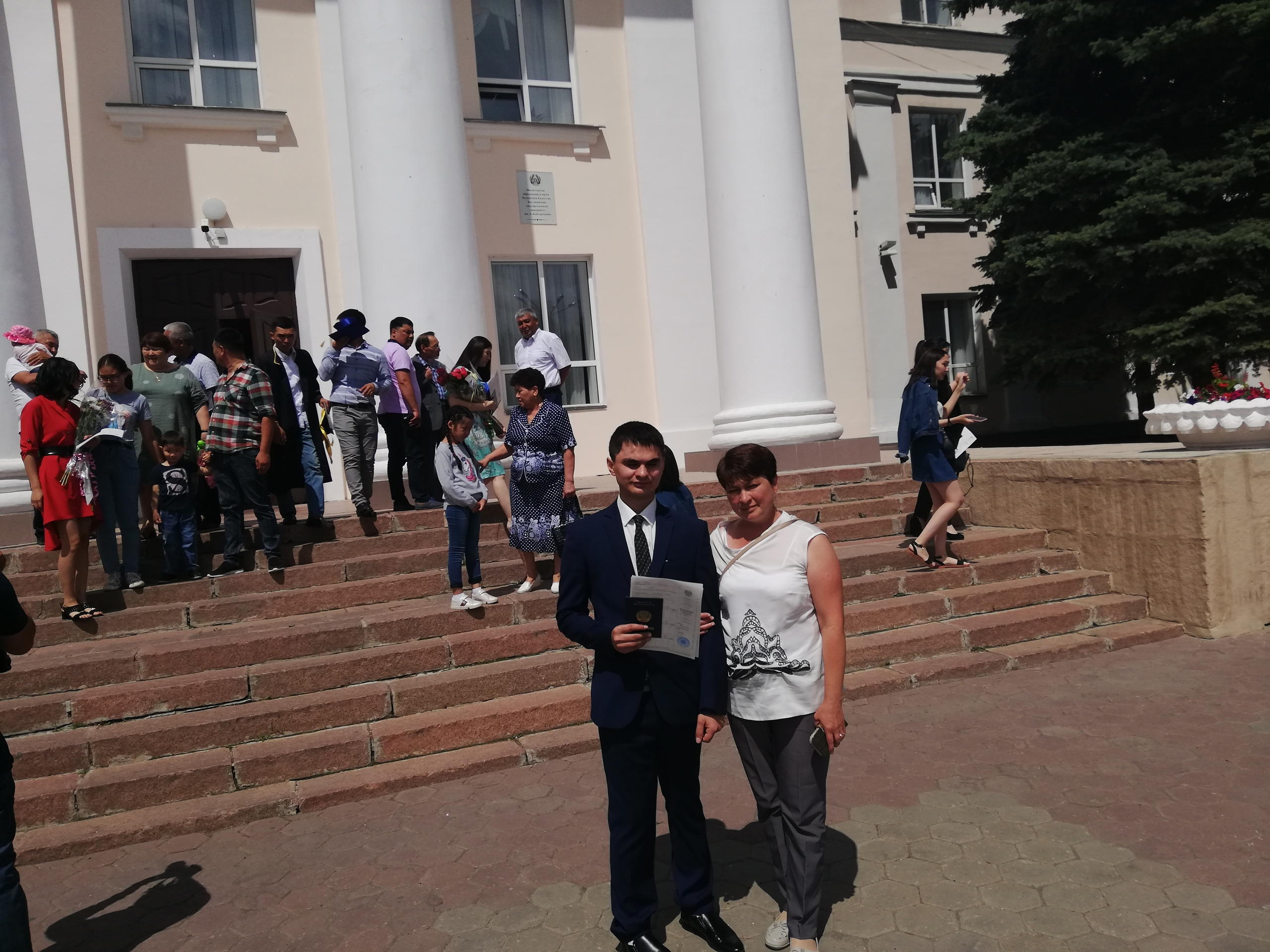 Иван, 25, Kostanay