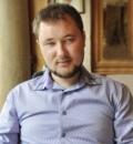 Максим Яковлев фотография #6